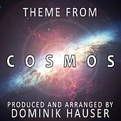 Cosmos-Main Theme (From the Score to