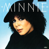 Play & Download Minnie by Minnie Riperton | Napster