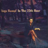 In The 25th Hour by Inga Rumpf