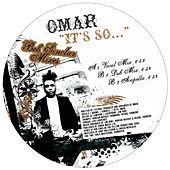 Play & Download It's So (Bob Sinclar Mixes) by Omar | Napster