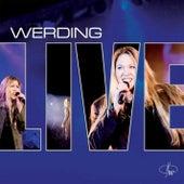 Play & Download Werding LIVE by Juliane Werding | Napster