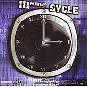 Play & Download Iiième Sycle by Various Artists | Napster