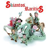 Play & Download Rarities by Skiantos | Napster