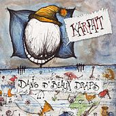 Play & Download Dans D'beaux Draps by Karpatt | Napster