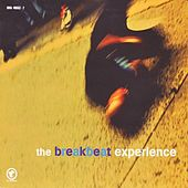 Play & Download The Breakbeat Experience by Various Artists | Napster