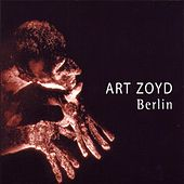Berlin by Art Zoyd