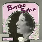 Play & Download 1928/1937 by Berthe Sylva | Napster