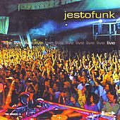 Play & Download Live by Jestofunk | Napster