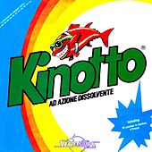 Play & Download Kinotto by Skiantos | Napster
