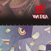 Play & Download Viva Italia by Inti-Illimani | Napster