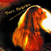 Play & Download Under This Yellow Sun by Tori Sparks | Napster