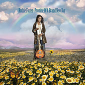 Play & Download Promise Of A Brand New Day by Ruthie Foster | Napster