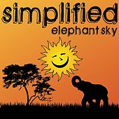 Play & Download Elephant Sky by Simplified | Napster