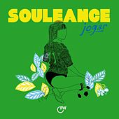 Play & Download Jogar by Souleance | Napster