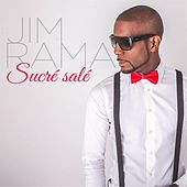 Play & Download Sucre sale by Jim Rama   Napster