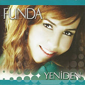 Play & Download Yeniden by Funda | Napster