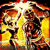 Play & Download Salsa De La Mata, Vol. 5 by Various Artists | Napster