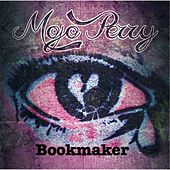 Play & Download Bookmaker by Mojo Perry | Napster