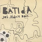 Play & Download Jos jedan dan by Batida | Napster
