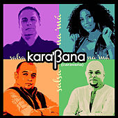 Play & Download Salsa Na'ma by Kara'bana | Napster