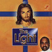 The Light by Various Artists