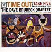 Play & Download Time Out by Dave Brubeck | Napster