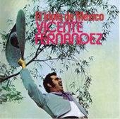 Play & Download El Idolo De Mexico by Vicente Fernández | Napster