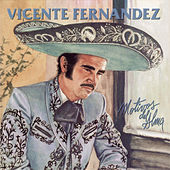 Play & Download Motivos Del Alma by Vicente Fernández | Napster