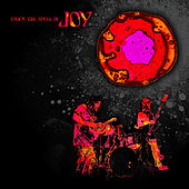 Play & Download Under the Spell of Joy by Joy | Napster
