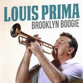 Brooklyn Boogie von Louis Prima