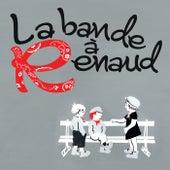 La Bande A Renaud von Various Artists