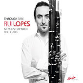 Play & Download Through Time by Rui Lopes | Napster