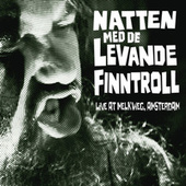 Play & Download Natten Med De Levande Finntroll by Finntroll | Napster