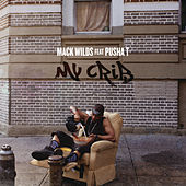 Play & Download My Crib (Remix) by Mack Wilds | Napster