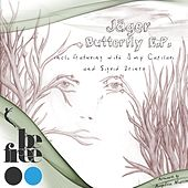 Butterfly - Single by  Jager