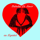 Play & Download Baladas de Amor en Español by Various Artists | Napster