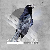 Animal Series (Vol. 1) by Various Artists