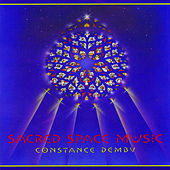 Play & Download Sacred Space Music by Constance Demby | Napster