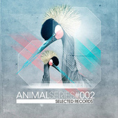 Animal Series (Vol. 2) by Various Artists