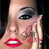 Play & Download Asi Soy Yo by Shay | Napster