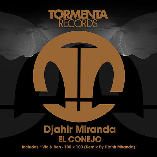Play & Download El Conejo by Various Artists | Napster