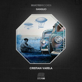 Play & Download Ganglio by Cristian Varela | Napster