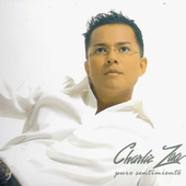 Play & Download Puro Sentimiento by Charlie Zaa | Napster