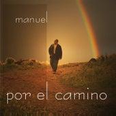 Por el Camino by Manuel
