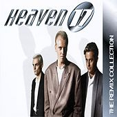 Play & Download The Remix Collection by Heaven 17 | Napster