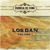 Los Dan, Vol. 1 by Dan