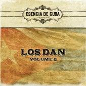 Los Dan, Vol. 2 by Dan