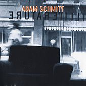 Play & Download Illiterature by Adam Schmitt | Napster