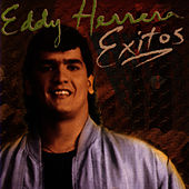 Play & Download Grandes Exitos by Eddy Herrera | Napster