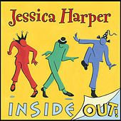 Inside Out by Jessica Harper
